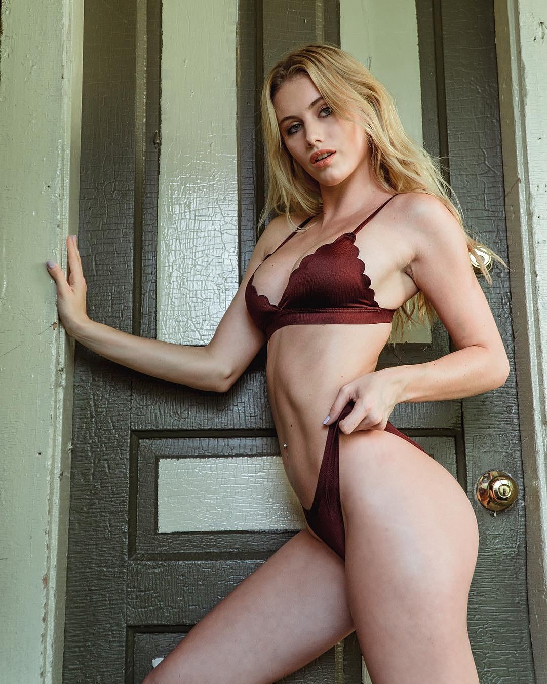Стефания