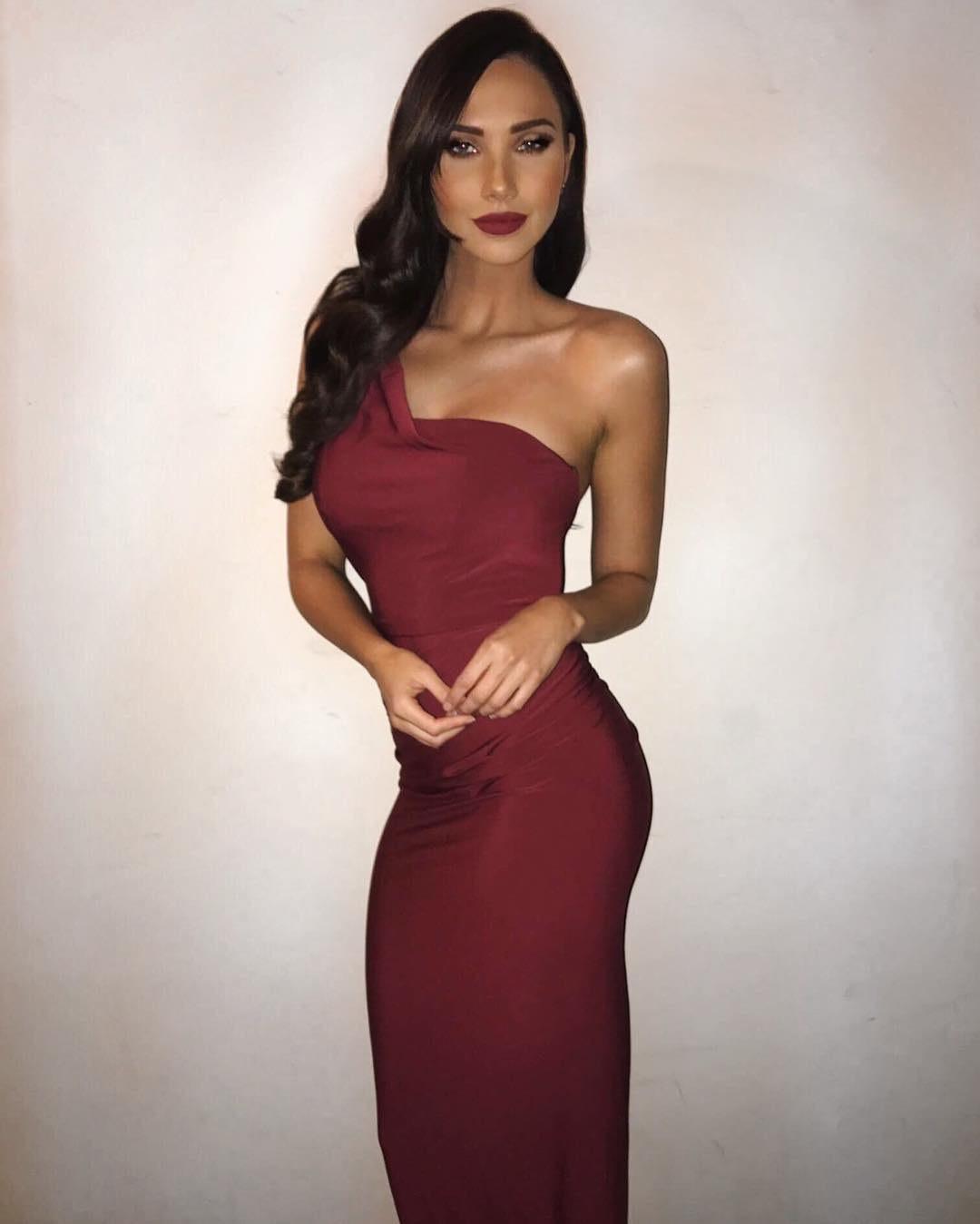 Мирабелла