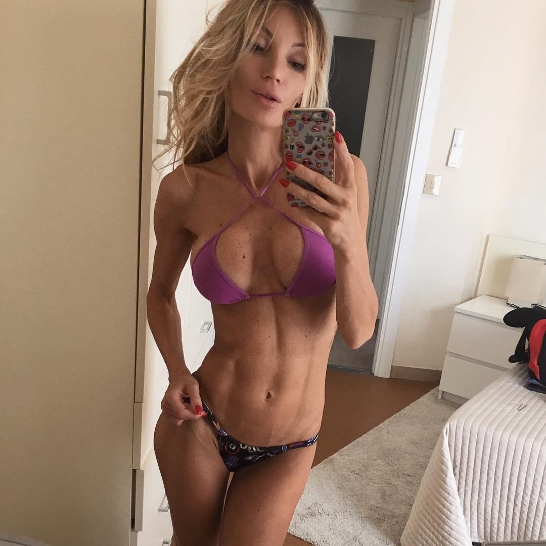 Ванесса