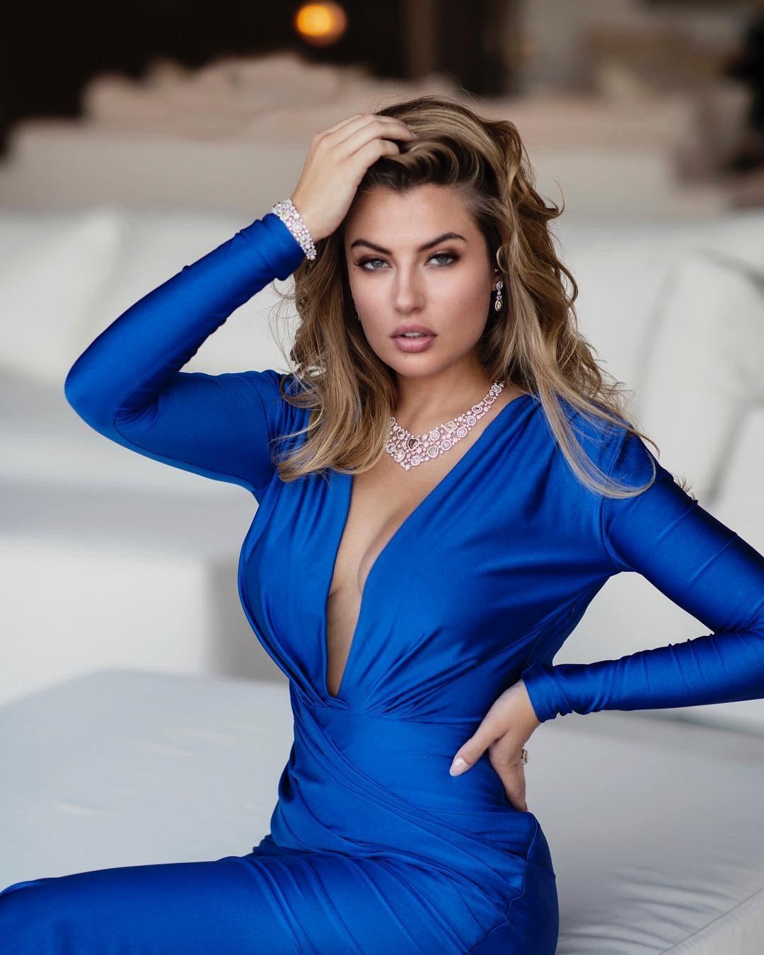 Вивиана
